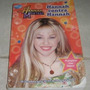 Hannah Montana, Hannah Contra Hannah, Disney Montena, Ed. Su