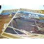 Revista Domingo El Mercurio De La Tierra Verano (2)