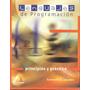 Libro Lenguajes De Programación (algoridmo) Pag. 633