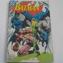Batman Nº Especial 68 Paginas, Justicia Ciega, Ed. Dc-zin