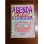 Agenda De La Mitologia Chilota - 1992