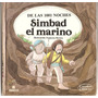 Simbad El Marino. Cuentos Infantiles Clasicos.