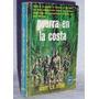 Guerra En La Costa / Guerra De Vietnam Novela 1968 S. Stone
