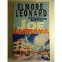 Elmore Leonard - Joe Labrava