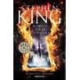 Libro El Viento Por La Cerradura Stephen King