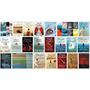 Megapack De Libros De Paulo Coelho (todos) En Pdf - Ingenio