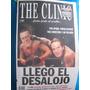 Oferta: The Clinic Jueves 20 De Ene 2011, Año 12, Numero 379