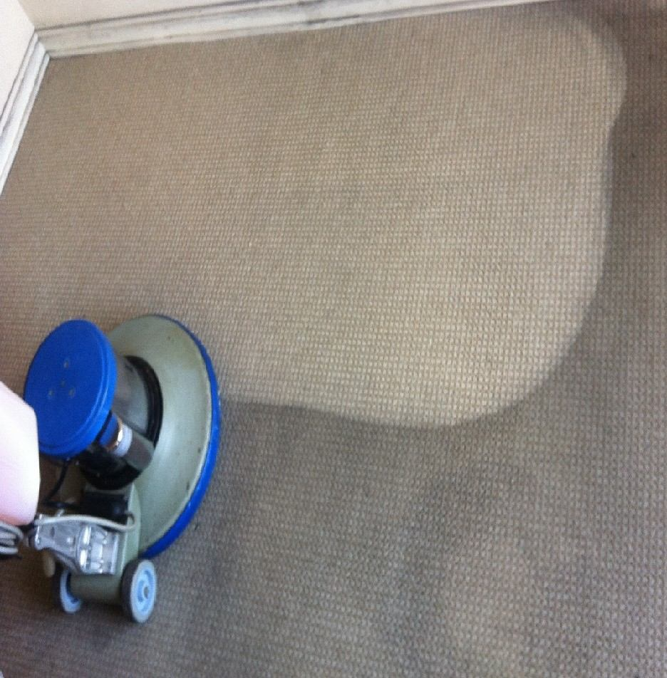 Limpieza alfombra tapiz sill nes piso flotante a for Alfombras persas precios mercado libre