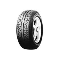 Neumatico 185/65r15 Dunlop Sp 300