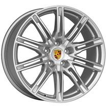 Llantas Aro 20 Audi Bmw Porsche Volkswagen Neumáticos Maxxis