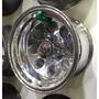 Llantas Aro 15x10 5x114 Carwheels