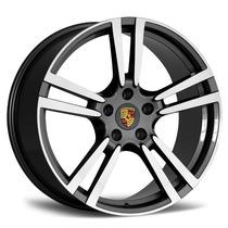 Llantas Porsche Cayenne Aro 20 / Cayenne Diesel Turbo Gts
