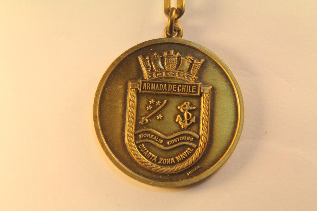 escuela naval chile: