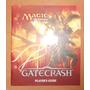 Guia Gatecrash - Magic The Gathering