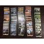 100 Tierras Magic Full Art Battle For Zendikar 4x Full Set