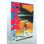 Akira N° 30 Carrera Armamentos Dragon Glenat Katsuhiro Otomo