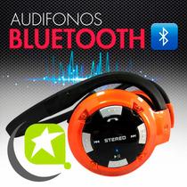 Audifono Bluetooth Manos Libres Iphone Samsung Lg Nokia Ipad