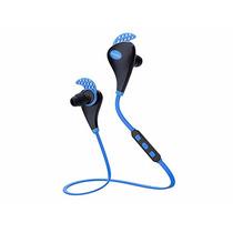 Audifonos Deportivos Bluetooth Manos Libres Inalambrico