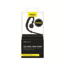 Manos Libres Bluetooth Jabra Storm, Con 1 Año De Garantia!