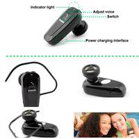 Pequeño Auricular Manoslibres Bluetooth Universal