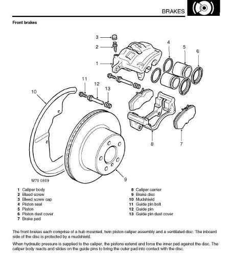 manual de taller de chevrolet spark gt 2010 - 2015