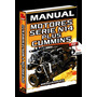 Manual De Motores Serie N14 Plus Cummins