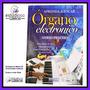 Aprenda A Tocar Organo Teclado Curso Practico Libro Musica