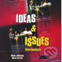 Ideas & Issues Libro Para El Aprendizaje Del Idioma Ingles