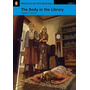 Aprenda Inglés The Body In The Library Libro + 4 Audio Cds