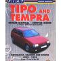 Manual De Taller Fiat Tipo 1988-1995