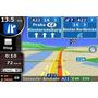 Nuevo Mapa Igo Usa, Estados Unidos 2015 Microlab Citynav
