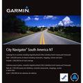 Mapa Chile Sudamérica Garmin Original 2015 3d Instalado