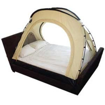 Hypoxico - Portable Queen Size