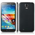 Celular Dualsim Alternativa Del Samsung Galaxy S5
