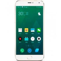 Meizu Mx4 Pro 16 Gb Nuevo Sellado Libre Fabrica - Prophone