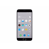 Meizu M2 Note, 4g, 2gb Ram, Octacore 64 Bits, 5,5 Full Hd