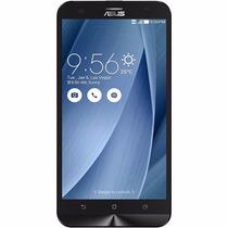 Asus Zenfone 2 Laser Octa Core 64bit 32gb. 4g. 5.5 Full Hd