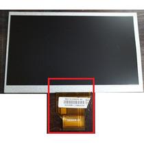 Táctil Y Pantalla Tablet 7