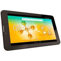 Tablet Kolke Telefono Celular 3g Libre Dual Sim Doble Camara