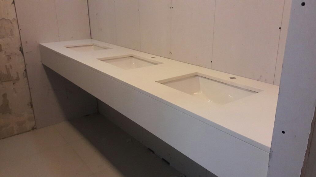 Marmol y granito venta y fabricacion recoleta - Marmol y granito ...