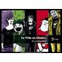 Comics, La Vida En Cómic, El Compilado. Rec.mayores 18 Años