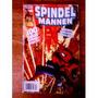 Spiderman Hombre Araña Finlandia 98 Paginas Comics Coleccion