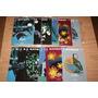 Oferta Comic Batman El Largo Halloween Unlimited - Lote Dc