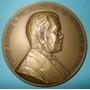 Medalla Presidencial Pedro Aguirre Cerda 1938 - 1941.
