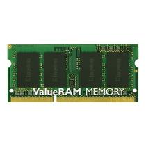 Memoria Ram Ddr3 4 Gb Sodimm 1333 Mhz - Kingston Kta-mb1333s