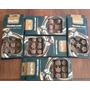 Moldes Silicona Chocolate, Fondant, Cerámica En Frío, Etc
