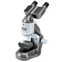 Microscopio Edu Science M1280x Importado De Usa