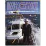 Vigia N°74, Revista De La Armada De Chile, 1991