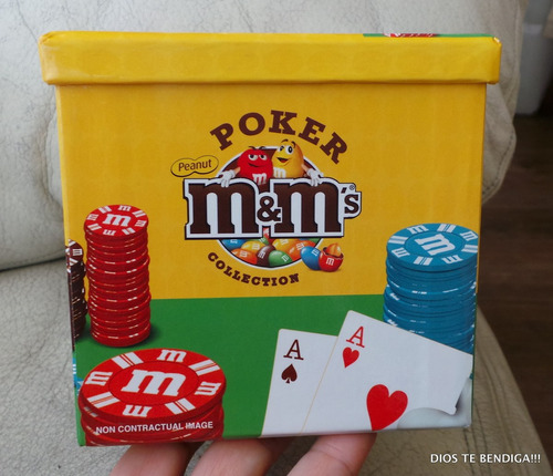 juego poker maquina gratis: