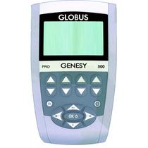Electroestimulador Globus Genesy 500 Pro